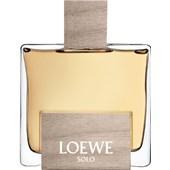 LOEWE - Solo Cedro - Eau de Toilette Spray