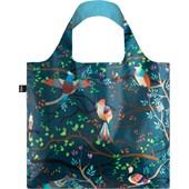 LOQI - Väskor - Väska Hvass+Hannibal Birds