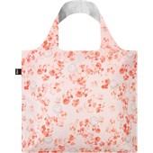 LOQI - Väskor - Väska Smiley