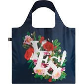 LOQI - Väskor - Väska Antonio Rodriquez Yes