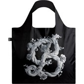 LOQI - Väskor - Väska Sagmeister + Walsh B For Beauty