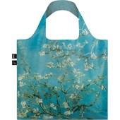 LOQI - Väskor - Vincent van Gogh Almond Blossom Recycled Väska