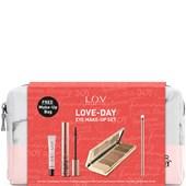 L.O.V - Ögon - Love-Day Presentset