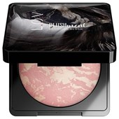 L.O.V - Foundation - Blushment Blurring Blush