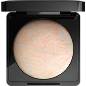 L.O.V - Foundation - Perfectitude Aura Glow Powder