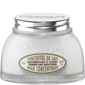 L'Occitane - Amande - Firming And Smoothing Milk Concentrate