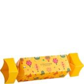 L'Occitane - Karité - Gift Set