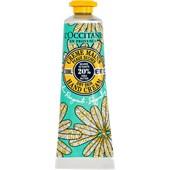 L'Occitane - Karité - Hand Cream