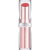 L'Oréal Paris - Läppstift - Color Riche Plum & Shine