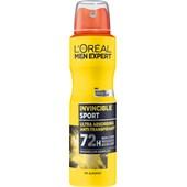 L'Oréal Paris Men Expert - Deodoranter - Invincible Sport