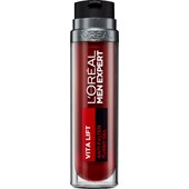 L'Oréal Paris Men Expert - Vita Lift - Anti-Wrinkle Turbo Gel