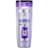 L'Oréal Paris - Shampoo - Volumen Collagen Shampoo