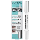 L'Oréal Paris - Eyelashes - Clinically Proven Lash Serum