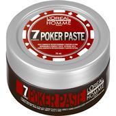 L'Oréal Professionnel - Homme - Poker Paste