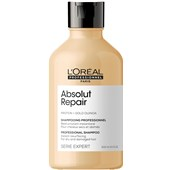 L'Oréal Professionnel - Serie Expert Absolut Repair - Shampoo