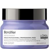 L'Oréal Professionnel - Serie Expert Blondifier - Masque