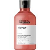L'Oréal Professionnel - Serie Expert Inforcer - Shampoo