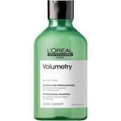L'Oréal Professionnel - Serie Expert Volumetry - Shampoo