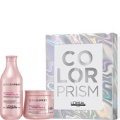 L'Oreal Professionnel - Vitamino Color AOX - Gift Set
