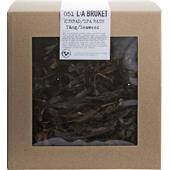 La Bruket - Kurbad och badsalter - No. 051 Spa Bath Seaweed