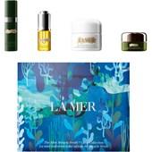La Mer - Återfuktande hudvård - Intro Set