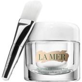 La Mer - Masker och peelingprodukter - The Lifting and Firming Mask