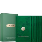 La Mer - Masker och peelingprodukter - The Treatment Lotion Hydrating Mask