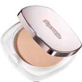 La Mer - Skincolor - The Sheer Pressed Powder