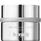 La Prairie - Ögon- & läppvård - Anti-Aging Eye Cream SPF 15