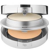 La Prairie - Ögon- & läppvård - Anti-Aging Eye & Lip Perfection à Porter