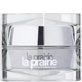 La Prairie - Ögon- & läppvård - Cellular Eye Cream Platinum Rare