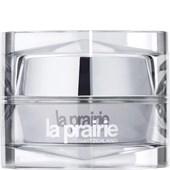 La Prairie - Fuktvård - Cellular Cream Platinum Rare