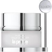 La Prairie - Rengöring & toner - Supreme Balm Cleanser