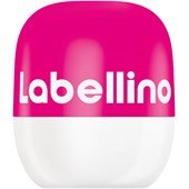 Labello - Labellino - Labellino Pink Watermelon & Pomegranate