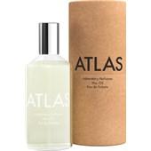 Laboratory Perfumes - Atlas - Eau de Toilette Spray