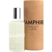 Laboratory Perfumes - Samphire - Eau de Toilette Spray