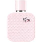 Lacoste - L.12.12 Femme - Rose Eau de Parfum Spray