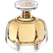 Lalique - Living Lalique - Eau de Parfum Spray