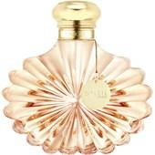 Lalique - Soleil Lalique - Eau de Parfum Spray