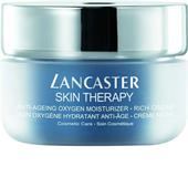 Lancaster - Skin Therapy - Anti-Aging Moisturizer Rich Cream