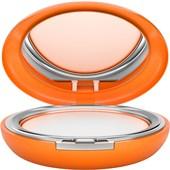 Lancaster - Sun Sensitive - Invisible Compact Cream Powdery Finish SPF 50