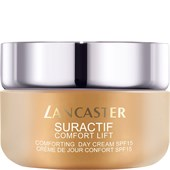 Lancaster - Suractif Comfort Lift - Comforting Day Cream SPF15