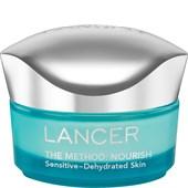 Lancer - The Method: Face - Nourish Sensitive Skin