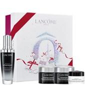 Lancôme - Anti-Aging - Presentset