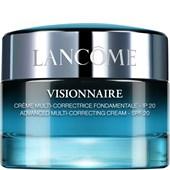 Lancôme - Anti-Aging - Advanced Multi-Correcting Cream SPF 20