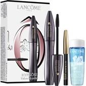Lancôme - Ögon - Gift set