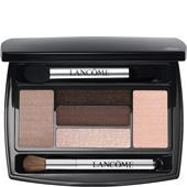 Lancôme - Ögon - Hypnose Palette Matt