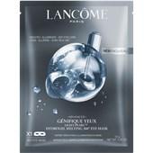 Lancôme - Eye Care - Génifique Yeux 360° Eye Mask
