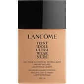 Lancôme - Foundation - Teint Idole Ultra Wear Nude