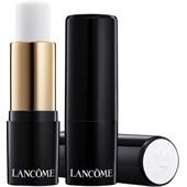 Lancôme - Foundation - Teint Idole Ultra Wear Stick Blur